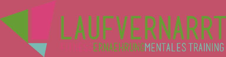 Laufvernarrt