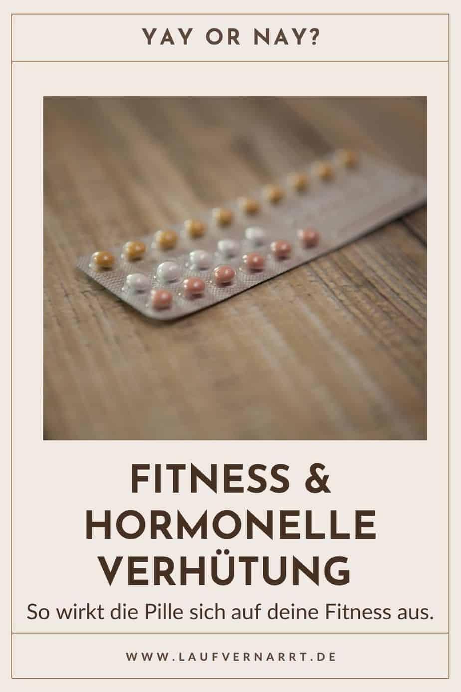 Brauner ausfluss nach periode pille
